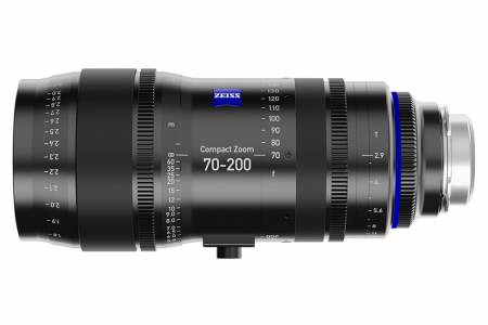 Zeiss Compact Zoom 70-200mm.jpg