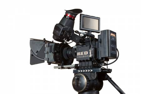 03 RED Dragon B Camera.jpg