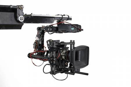 03 With Movi M20 remote stabilised head.jpg